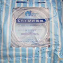 家用制氧�C6米吸氧管、氧�夤芡ㄓ酶黝�制氧�C,氧�馄垦�夤�