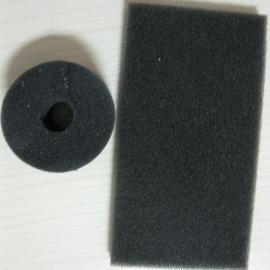 易氧源氧气机过滤棉过滤芯家用制氧机配件
