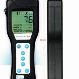 手持式ATP荧光检测仪(进口)/细菌检测仪