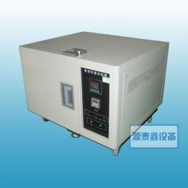 小型恒温恒湿试验箱(经济型)
