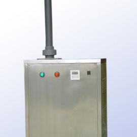 小型柜式臭氧消毒机供应