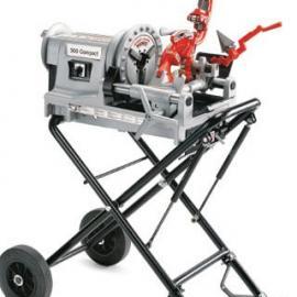 特价批发里奇300精致型电动套丝机