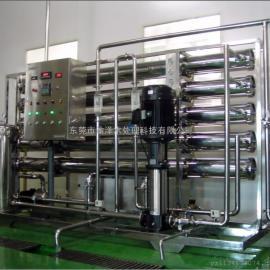 东莞线路板废水回收设备