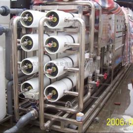 东莞供应电镀废水回用设备