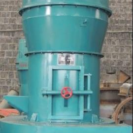 山西雷蒙磨粉机价格/山西雷蒙磨粉机厂家