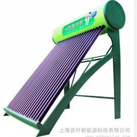 四季沐歌太阳能型号