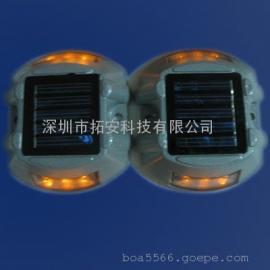 供应太阳能反光道钉|led道钉