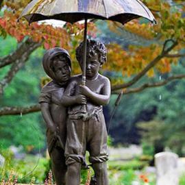 东莞雕塑,深圳雕塑,广州雕塑,广东雕塑