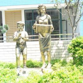 海南雕塑厂,广西雕塑厂,江西雕塑厂