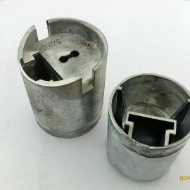 环保铝材氧化剂