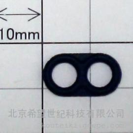 O型圈(货号:F0020058600)