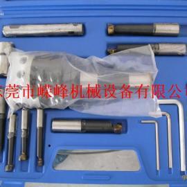 R8+BHC2 2寸套装镗孔器  镗刀套装组合