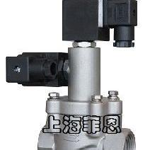 双线圈电磁阀、高压电磁阀、上海菲恩电磁阀、防爆电磁阀