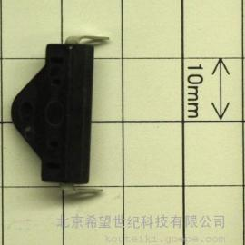 HORIBA(堀场)温度传感器