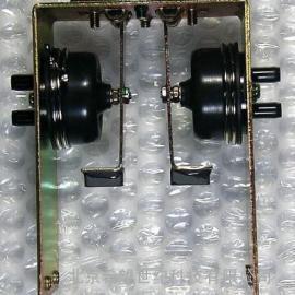 泵隔膜组价格