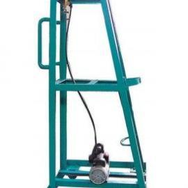 供应赛思特型号GBN01氮气置换装置
