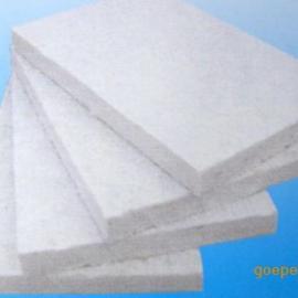淄博云泰直供锅炉用容重280-320普通型陶瓷硅酸铝纤维板板