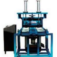 厂家供应赛思特气瓶内部清洗机,气瓶检测设备