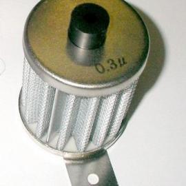 HORIBA(堀场)空气过滤器芯价格