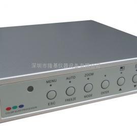 LJ-ST103V视频画面分屏器