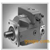 铝厂或钢厂RN90轧机油泵 PVZO70 高压变量柱塞泵