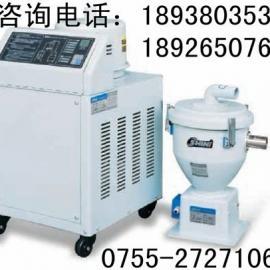 信益牌抽料机 SHINI抽料机