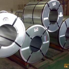 HC700/980MS 汽车钢 马氏钢