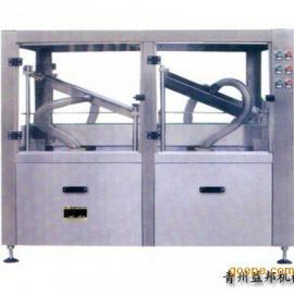 FD-1风刀烘干机