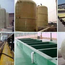 玻璃钢防腐,北京玻璃钢防腐,消防水池防腐,污水池防腐,环氧防腐