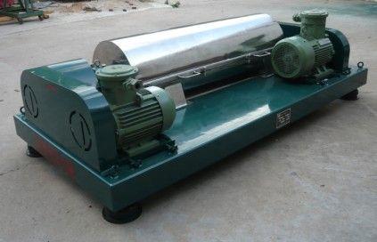 玉环春鼎机械生产LW360污水处理机、污泥脱水机