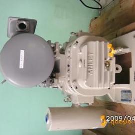 日本ANLET真空泵CT4-65,CT4-200LE
