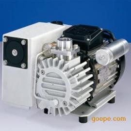 莱宝真空泵SV100