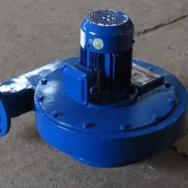 AYF8-50-0.75汽轮机油箱风机