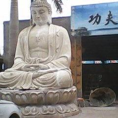 东莞佛像雕塑,东莞大型佛像雕塑厂