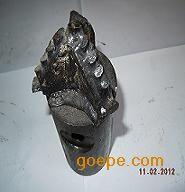 锚固钻机配件钻头 锚杆钻机 软基处理 旋喷钻机