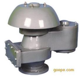 不锈钢全天候防火呼吸阀QZF-89