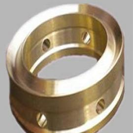 高压注浆泵配件导游套 高压旋喷设备 钻喷一体设备