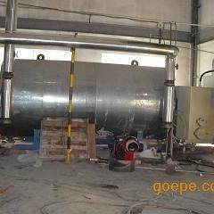 颗粒燃烧机-生物质颗粒燃烧机-燃烧机生产厂家生物质锅炉改造