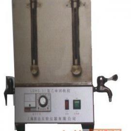 多功能三氯乙烯回收仪,高质量三氯乙烯回收仪