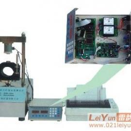 全新销售沥青混合料稳定度测定仪 操作方法