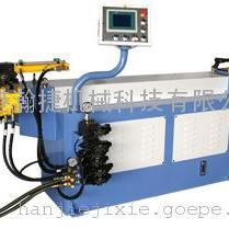 38NC自动液压弯管机