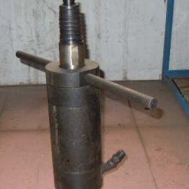 旋喷钻机易损件水龙头 锚固钻机 锚杆钻机 软基处理