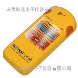 MKS-05P多功能个人剂量报警仪