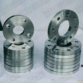 高强度弹簧钢带65Mn 70Mn SK7进口高优质弹簧钢