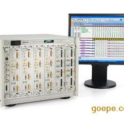 苏州 泰克 逻辑分析仪 TLA7000
