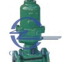 常�]式��右r�z隔膜�yG6B41J工作原理