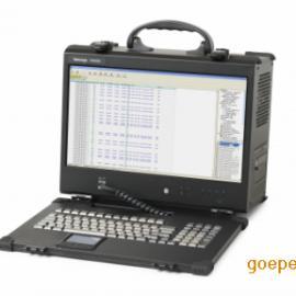 苏州 泰克 协议分析仪 TPI4202 可代替品