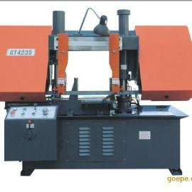 山东GT4235锯床/GT4235锯床报价/锯床型号厂家