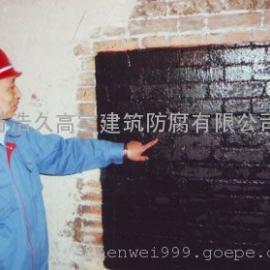 烟囱玻璃鳞片防腐宜兴公司