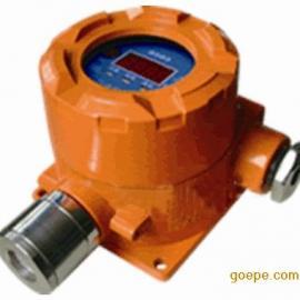 可燃气体报警器可燃气体泄漏报警器可燃气体报警器价格图片